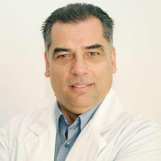 Μοριακός Βιολόγος | Νευροφυσιολόγος | Γενετιστής