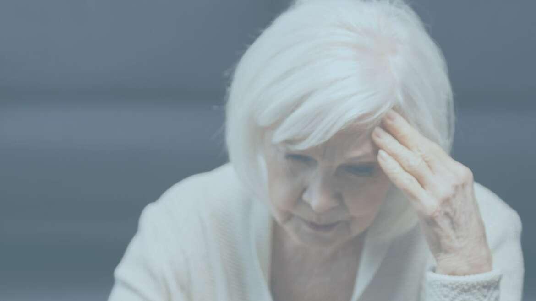 Νόσος Alzheimer & Άνοια