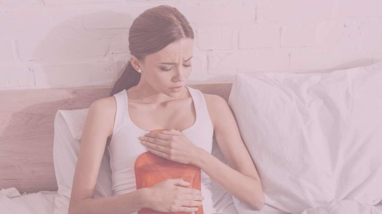 Φλεγμονώδης νόσος του εντέρου
