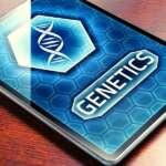 Η Προέλευση της Ανθρώπινης Γενετικής. Μια προσωπική προοπτική